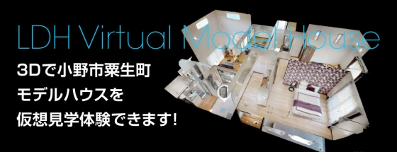 Ldh Eyecatch Ono 3d Model