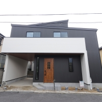 Ldh Shiga Otsu W Tei6518